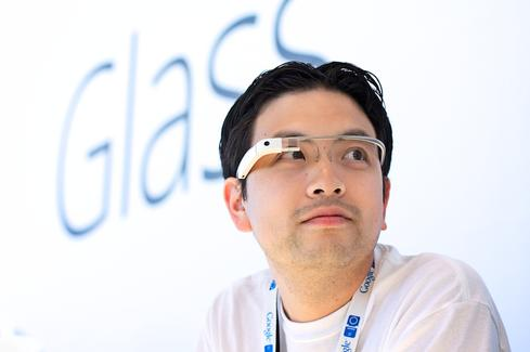 Google is accelerating its plans for wearable devices. Is Microsoft planning to join the field?