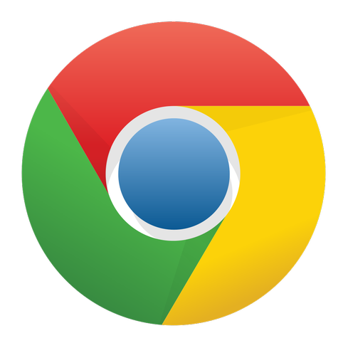 Chrome Remote Desktop For Android: First Look