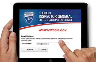 Postal Unit Scraps Big Iron For Virtualization