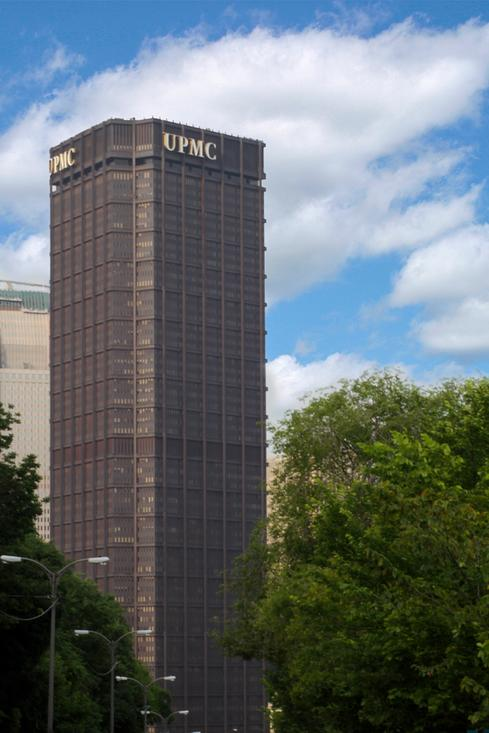 University of Pittsburgh Medical Center and UPMC Insurance PlanSeveral years ago -- before analytics became a buzzword among healthcare organizations -- UPMC Health Plan wrote its own software application to analyze its vast database comprising information pulled from multiple, disparate sources. This database, which currently holds 6.3 terabytes of data, includes electronic clinical notes, claims data, patient demographics, individuals, self-reported health assessments, pharmacy data, household data, and more.