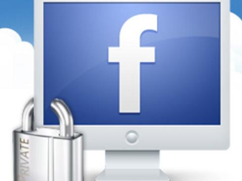 Facebook Privacy: 10 Settings To Check
