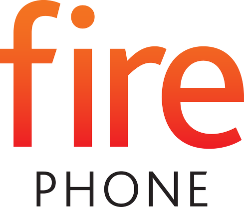 Amazon Fire: 6 Key Points