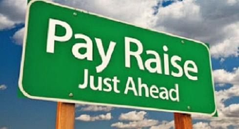 IT Salary: 10 Ways To Get A Raise