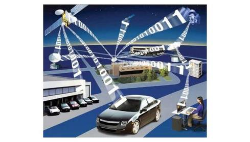 Internet of Things Done Wrong Stifles Innovation - InformationWeek