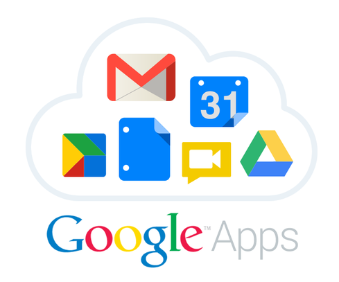 Google Apps: 5 New Features For Businesses