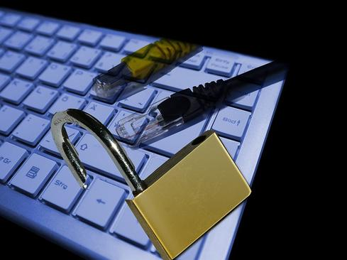 Chinese Hackers Hit Community Health System