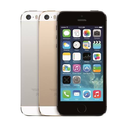 Will iPhone 6 Production Problems Hurt Availability?