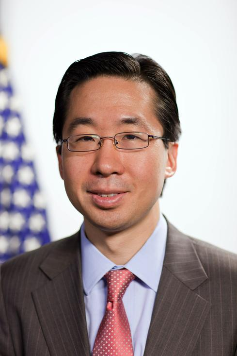 Todd Park To Exit Federal CTO Role, Says Fortune