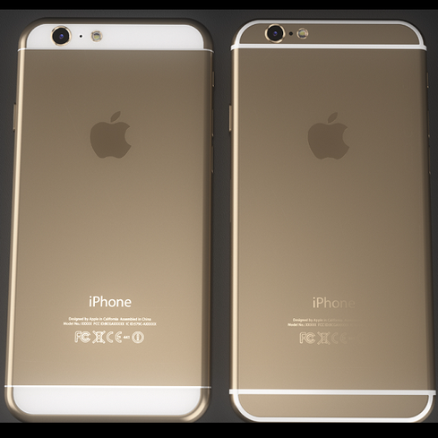 8 Things We Want In iPhone 6