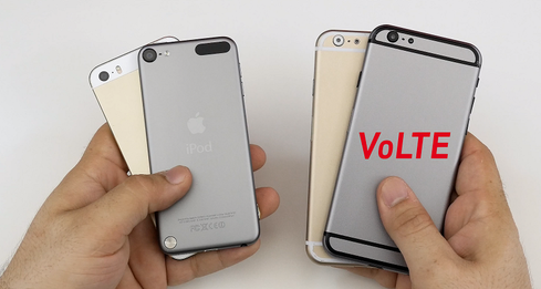 (Source: 9to5mac.com)