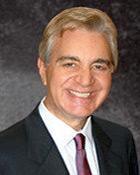 HealthCare.gov Names Counihan Its First CEO