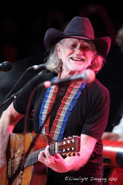 (Source: willienelson.com)