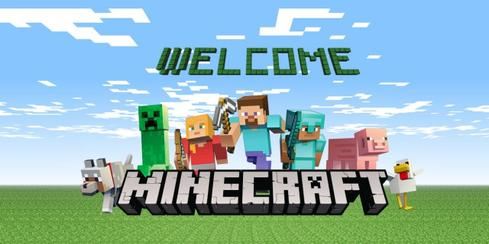 Microsoft's Minecraft Buy: 6 Interesting Facts