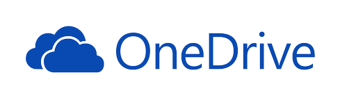 Microsoft OneDrive Offer Targets iOS 8 Storage Pains