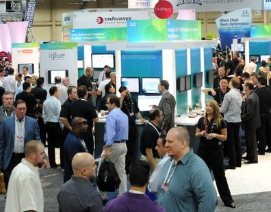 7 Cool Products At Interop New York