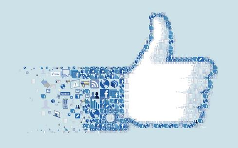 Facebook: 10 New Changes That Matter
