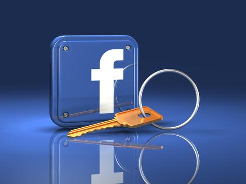 Facebook Automates Fight Against Hackers