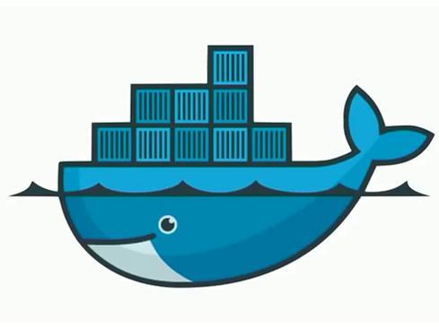 How Docker Changes Cloud Security