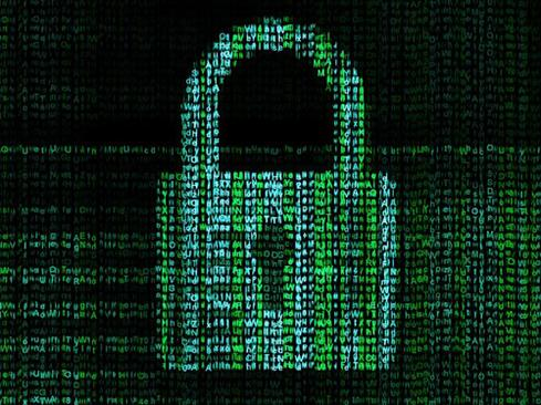 Why Outlawing Encryption Is Wrong