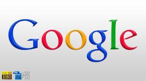 Google Buys Firebase, Fills Cloud Apps Hole