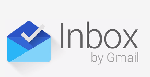 Google Inbox: 5 Things To Know