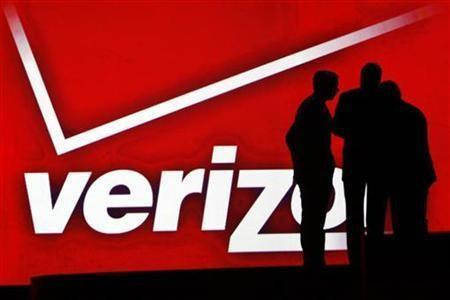 Verizon Wireless Embroiled In Tracking Controversy