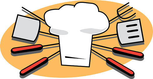 Cooking Up DevOps With Chef