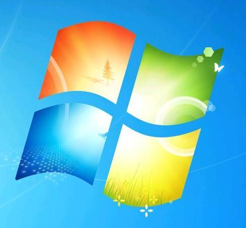 Windows 7's Halloween Deadline: 5 Key Issues