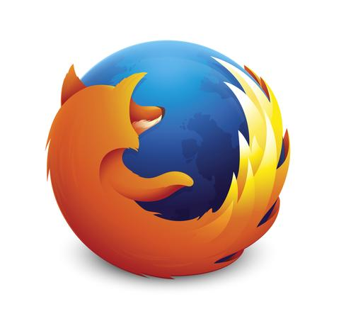 Firefox Drops Google For Yahoo Search