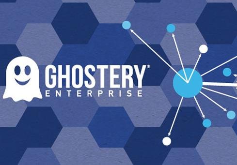 Ghostery Makes Privacy Marketable