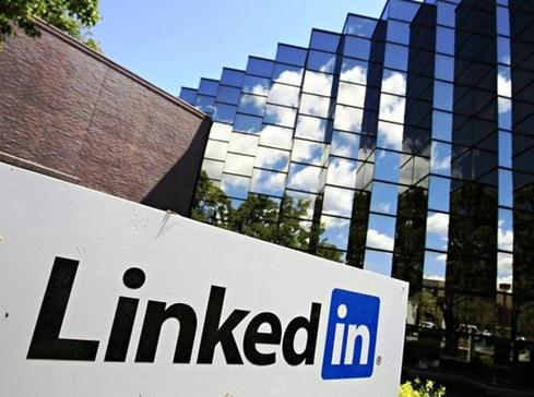 LinkedIn Tips: 5 New Things To Know