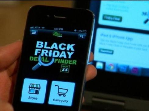 Black Friday Smartphone Deals: 7 Tips