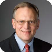 David McCallie, Jr.