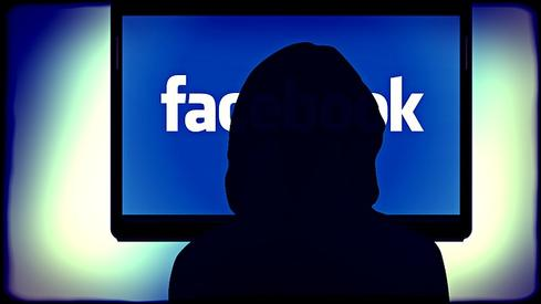 8 Facebook Privacy Settings To Check