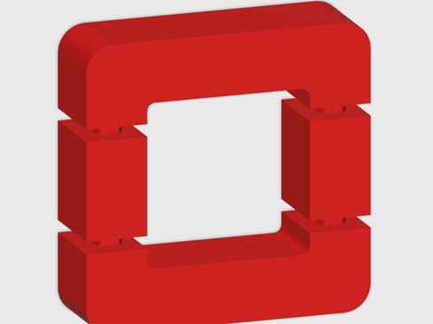 3 OpenStack Predictions For 2015