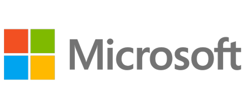 Microsoft: 5 Must-Do's In 2015