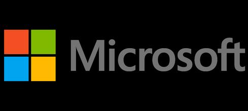 Microsoft: 5 Must-Do's In 2015