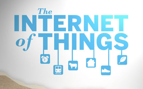 FTC Seeks Internet Of Things Rules