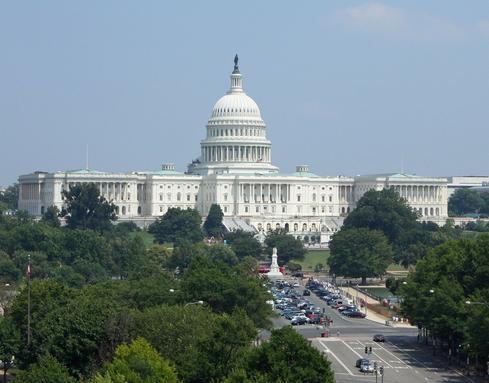 Net Neutrality Vote Won't End Debate