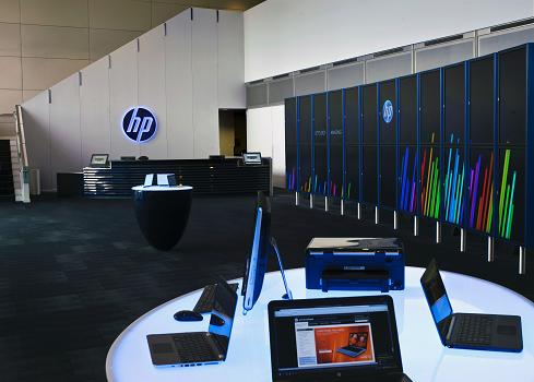 HP Buys Aruba: What's Next?