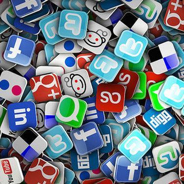 Google+ Breakup Is The Future of Social Media