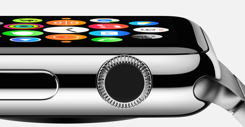 Apple Watch: 5 Facts, 5 Questions