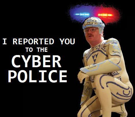 http://img.deusm.com/informationweek/2015/03/1319454/police.jpg