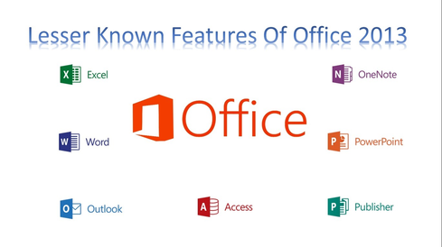 11 Office 2013 Shortcuts That Will Change Your Life