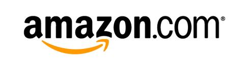 Amazon Delivers Unlimited Cloud Storage