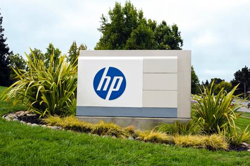 HP's Helion Rack Aimed At Private OpenStack Builders