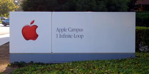 10 Apple Acquisitions: What Do They Mean?