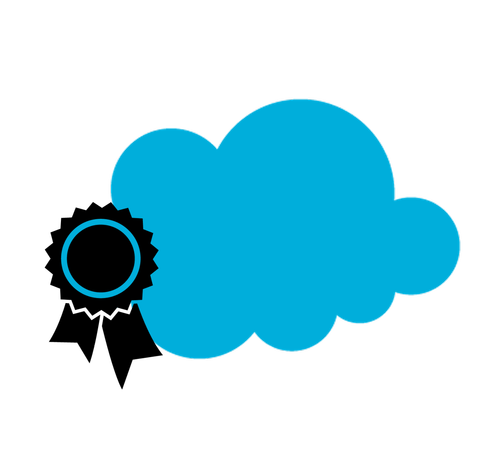 Cloud Certifications To Boost Your IT Skills