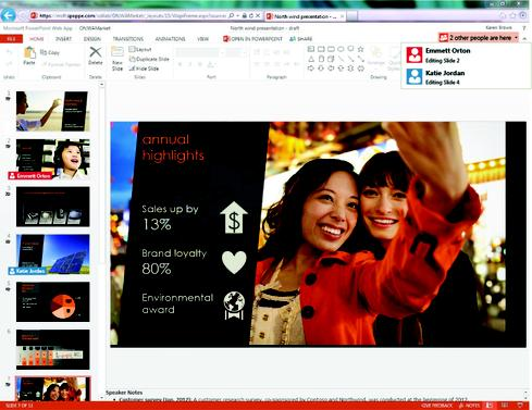 Microsoft Office 365 MDM: Hits And Misses