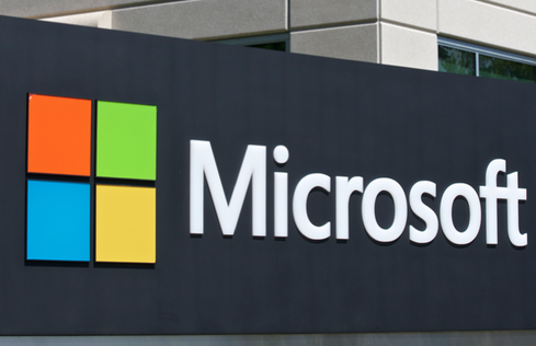 Windows 10 App Updates, Earnings Report: Microsoft Roundup